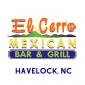 El Cerro Mexican Bar & Grill