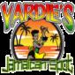 Yardie's Jamaican Spot