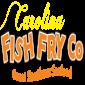 Carolina Fish Fry Co.