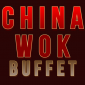 China Wok Buffet