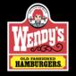 *Wendy's