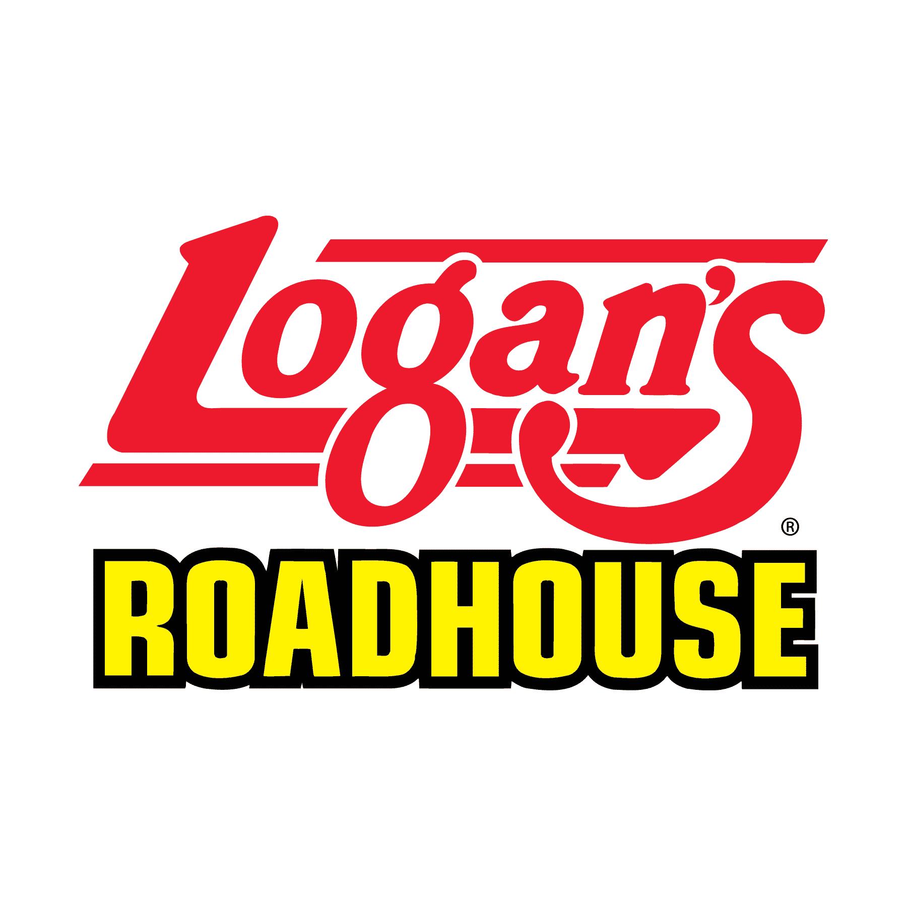 Logans Road House