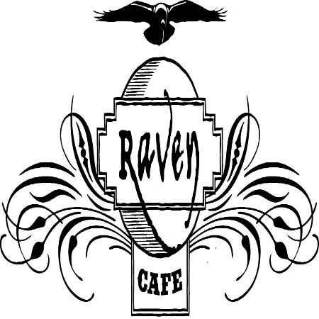 Raven Cafe