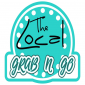 The Local Grab N Go