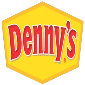 Denny's Prescott Valley
