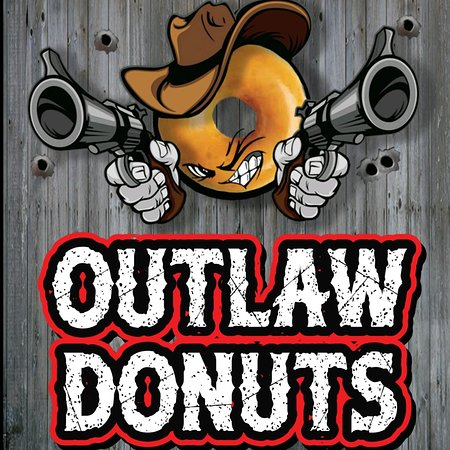 Outlaw Donuts