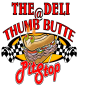 Thumb Butte Deli