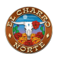 El Charro Norte Chino Valley