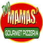 Two Mamas' Gourmet Pizzeria