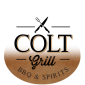 Colt BBQ & Spirits