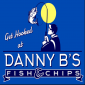 Danny B's Fish & Chips Chino Valley