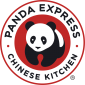 Panda Express Prescott Valley