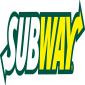 Subway Chino Valley