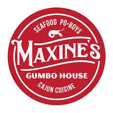 MAXINE'S GUMBO HOUSE