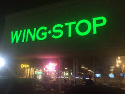 Wingstop (TSU)