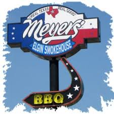 Meyers Elgin Smokehouse