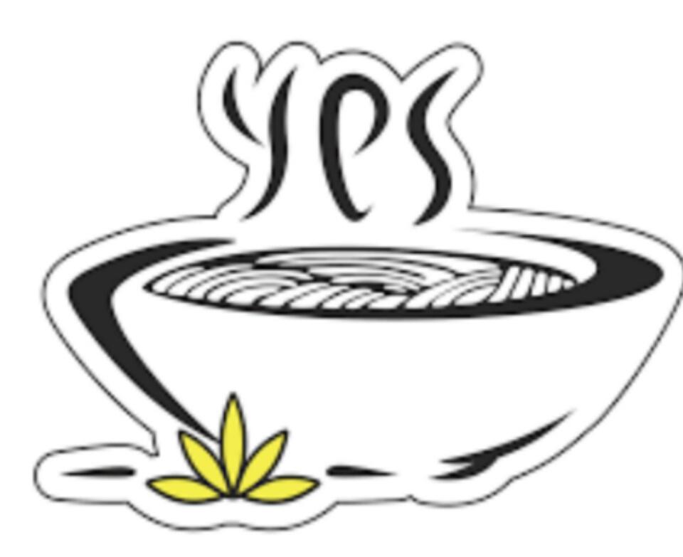 PHO YES (Vietnamese Cuisine)