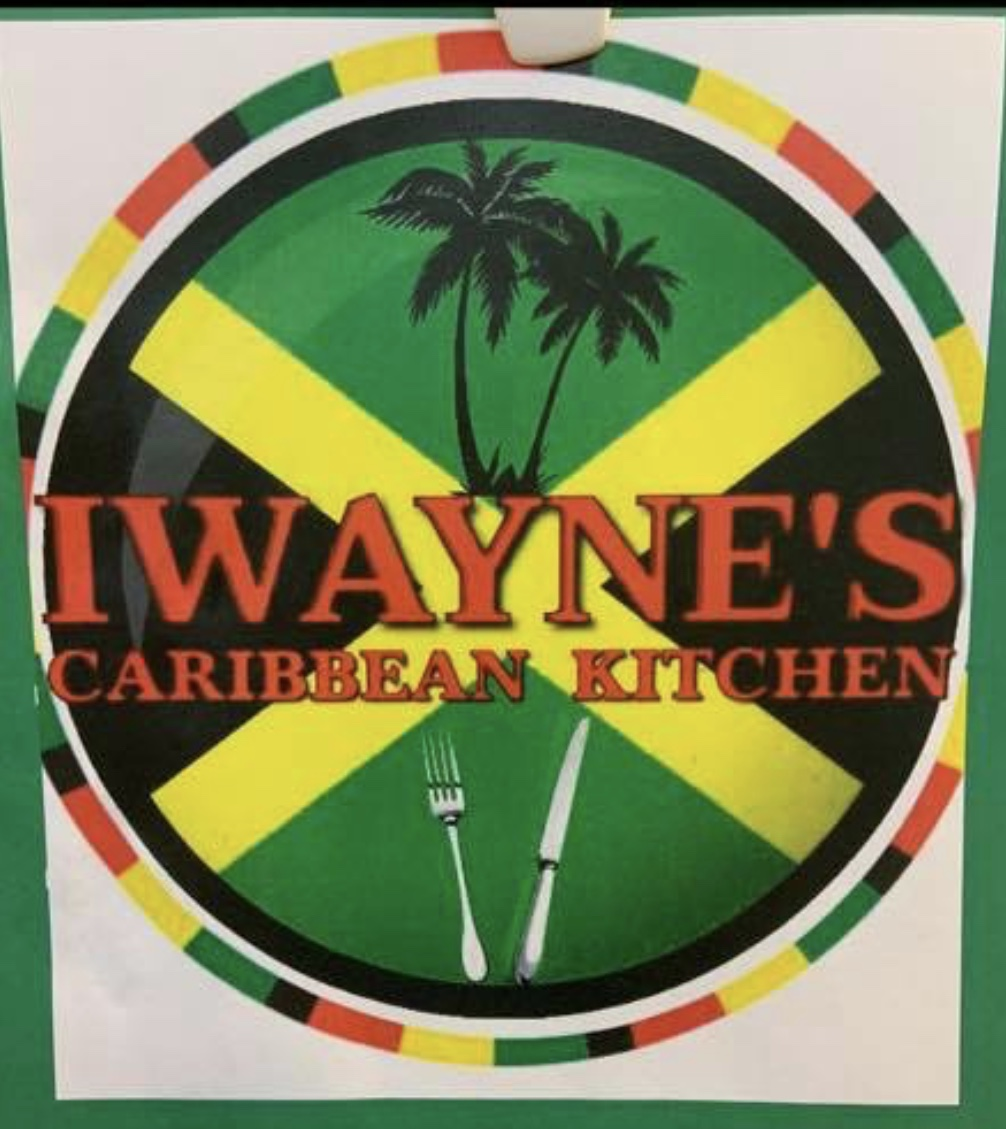 IWAYNES CARRIBEAN KITCHEN