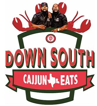 DOWN SOUTH  CAJJUN EATS