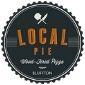 Local Pie Bluffton