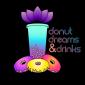 Donut Dreams & Sweet Things!