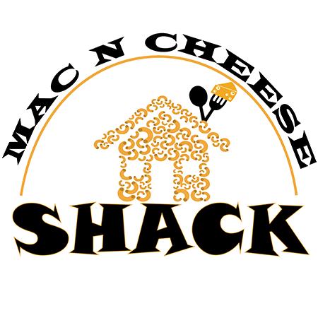 Mac'N Cheese Shack