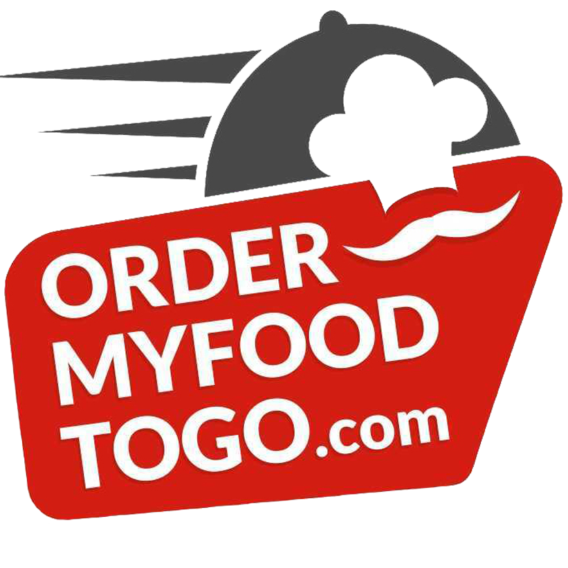 Order It All