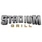 Stadium Grill