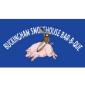 Buckingham Smokehouse BarBQ