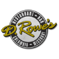 D Rowes