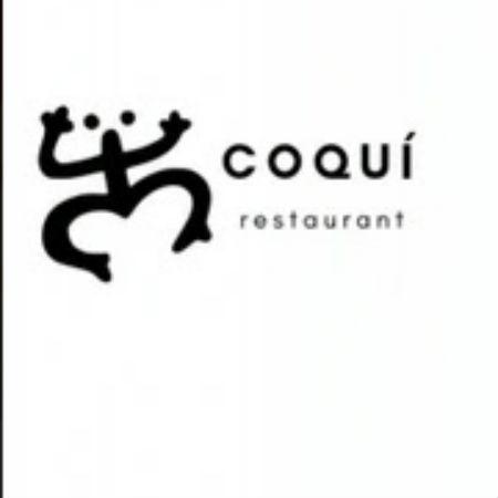 Coqui Restaurant