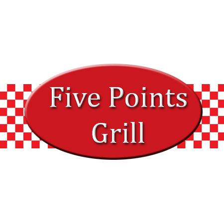 Five Points Grill