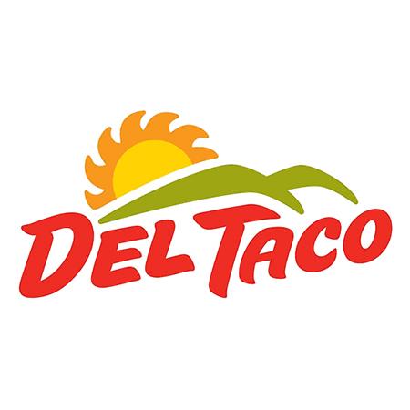Del Taco - Riverdale
