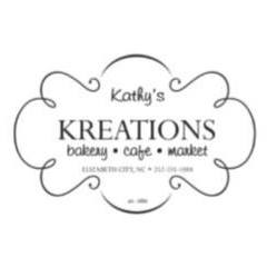 Kathy's Kreations