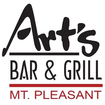Art's Bar & Grill