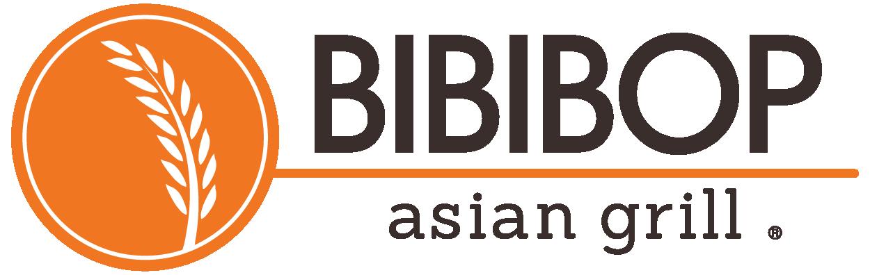 BIBIBOP ASIAN GRILL - BETHESDA