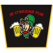 J.B. O'Brien's Irish Pub