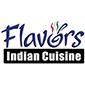 Flavors - Indian Cuisine