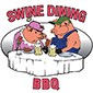 Swine Dining BBQ
