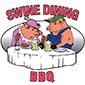 Swine Dining BBQ- Omaha
