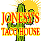 Jonesy's Taco House