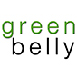 Green Belly