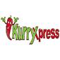 Kurry Xpress