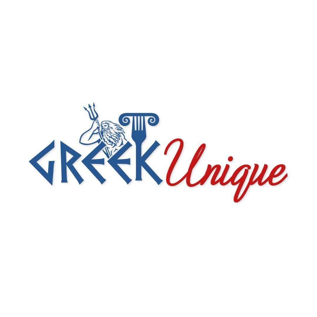 Greek Unique