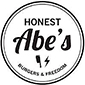 Honest Abe's Burgers & Freedom