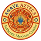 Agave Azteca