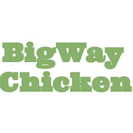 Bigway Chicken