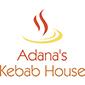 Gyro Adana's Kebab House