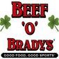 Beef O' Bradys - Apopka