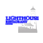 Lighthouse Restaurant & Lounge